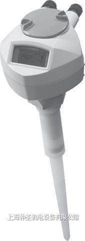 西门子siemens雷达液位计SITRANS LR200