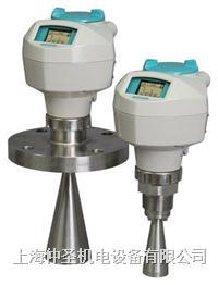 西门子SIEMENS雷达液位计SITRANS LR250