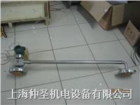 ZS18D型在线式密度计使用