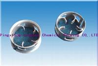 金属阶梯环填料 Φ25、Φ38、Φ50、Φ76mm