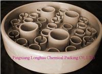 陶瓷分布器 Φ300--Φ1200