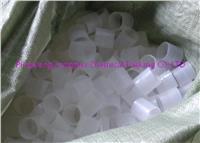 塑料拉西环 25,38,50,76mm