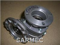 STM电机减速机 RMI50FL RMI63FL RMI70A RMU63U