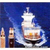 船用電纜 CEFR