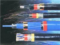 煤礦用阻燃控制電纜 MKVV