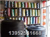 煤礦用泄漏同軸電纜,75-9煤礦泄漏同軸電纜  MSLYFVZ-75-9