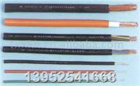 電焊機電纜,焊機線,焊把線,電氣焊線