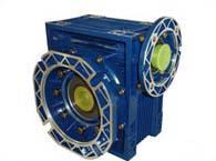 RV系列蜗轮蜗杆减速机 RV系列7