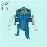 液体过滤器 LPG型