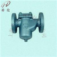 过滤器 LPG-U型