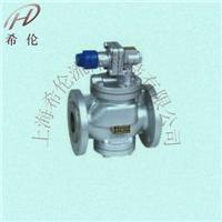 高灵敏度蒸汽减压阀 YG43H/Y型