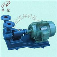 漩涡泵 W