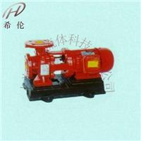 浓硫酸离心泵 GBW