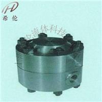 高温高压圆盘式疏水阀 CS69Y-160
