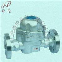 可调双金属片式蒸汽疏水阀 SF-1-GF