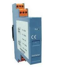 XP1504E热电阻温变隔离器 XP1504E