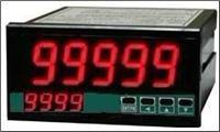 苏州迅鹏SPC-96BA单相交流电流表
