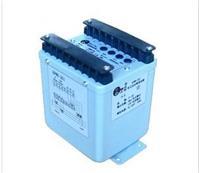 苏州迅鹏交流负序电流变送器 GPAN301负序电流变送器,N3-AND交流负序电流变送器