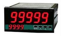 SPA-96BDW直流功率表,苏州迅鹏 SPA-96BDW