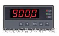 苏州迅鹏WPW型万能输入型数显表 WPW