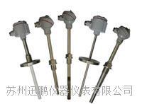 苏州迅鹏TP-W-Z-P装配热电阻 TP-W