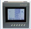 苏州迅鹏SPC660-445多功能电能表  SPC660-445