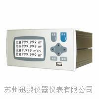 苏州迅鹏WPR23-M1智能定量控制器 WPR23