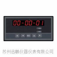 苏州迅鹏WP-DS-D智能定时器 定时器