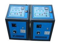矽膠模溫機 KSWM系列