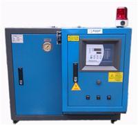 密煉機控溫器 KSWM系列