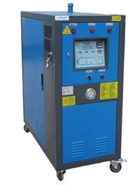 壓延機控溫器 KOS系列