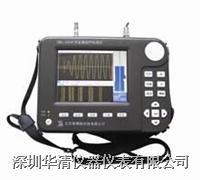 ZBL-U520非金属超声波探伤仪 ZBL-U520