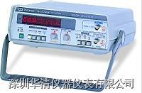 深圳GFC-8010H促销价格|GFC-8010H数字频率计 深圳GFC-8010H数字频率计