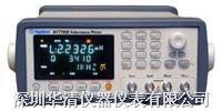 AT771 电感测试仪AT771|代理销售安柏深圳价格特惠 AT771