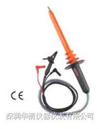 PD20高压衰减测试棒PD20|代理销售批发深圳价格优惠 PD20高压衰减测试棒