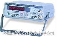 GFC-8131H频率计价格|批发GFC-8131H频率计 GFC-8131H频率计价格