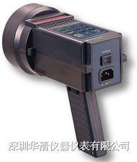 DT2269转速计 闪光同步转速仪便携手持台湾路昌深圳代理促销 DT2269