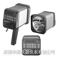 3200转速计 闪频测速仪便携手持台湾路昌深圳代理促销 3200