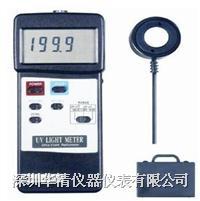 UVA-365紫外线强度计 紫外辐照计便携手持台湾路昌深圳代理促销 UVA-365