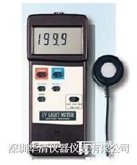 UVC-254紫外线强度计 紫外强度计便携手持台湾路昌深圳代理促销 UVC-254