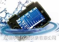 USM86超声波探伤仪|深圳华清特价供应美国GE USM86超声波探伤仪