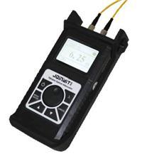 JW3303可调光衰减器华清仪器活动中 JW3303