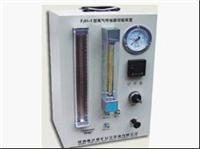 FJH-1型氧气O2呼吸器效验检验装置生产代理价格优惠深圳 FJH-1