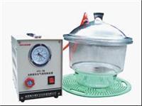JZQ-1型自救器负压气密效验检验校验检测装置仪器生产代理价格优惠 JZQ-1