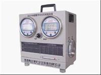 SGJ100型数字式甲烷CH4光瓦效验检验检验检测装置仪器生产代理价格优惠 SGJ100