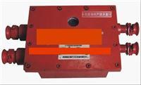 KBD0.25A/1140V矿用隔爆型电源变压器 KBD0.25A/1140V
