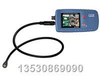 CT-050摄影测试仪 |深圳华清仪器总代理香港CEMCT-050摄影测试仪