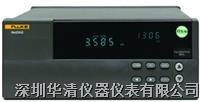 Fluke 2645A F2645A Fluke 2645A F2645A