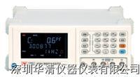 YD2617B精密电容测量仪 YD2617B