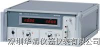 GPR-16H50D线性直流稳压电源供应器GPR-16H50D GPR-16H50D